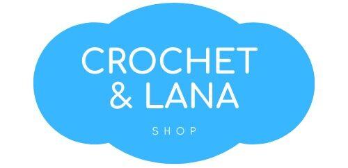 Crochetylana.com